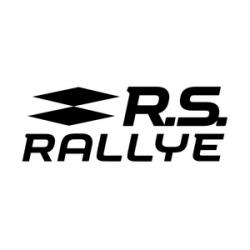 Stickers Renault Vive le Sport
