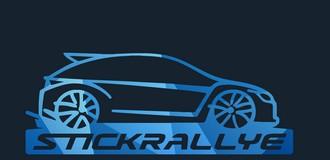 Stick Rallye